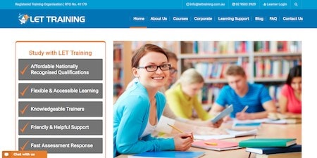 HelloSite 网站设计